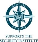 Sec Inst Supp logo CMYK